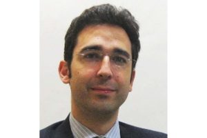 Juan Carlos Gomez Castillo Telefonica