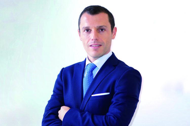 Juan Manuel Nieto_Iberpay