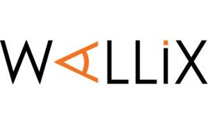 logo wallix