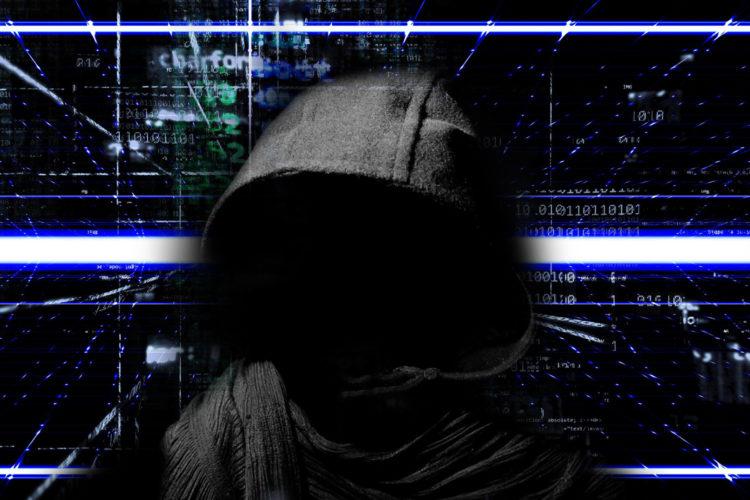 negocio del cibercrimen