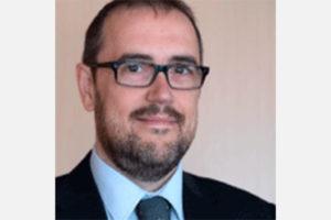 Ángel Pérez, CISO de Autopistas.