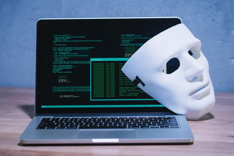 ciberataques, ciberdelincuencia, malware, ciberdefensa, ciberseguridad, spam