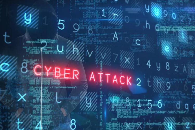ciberataques, ciberseguridad, telemetría Microsoft