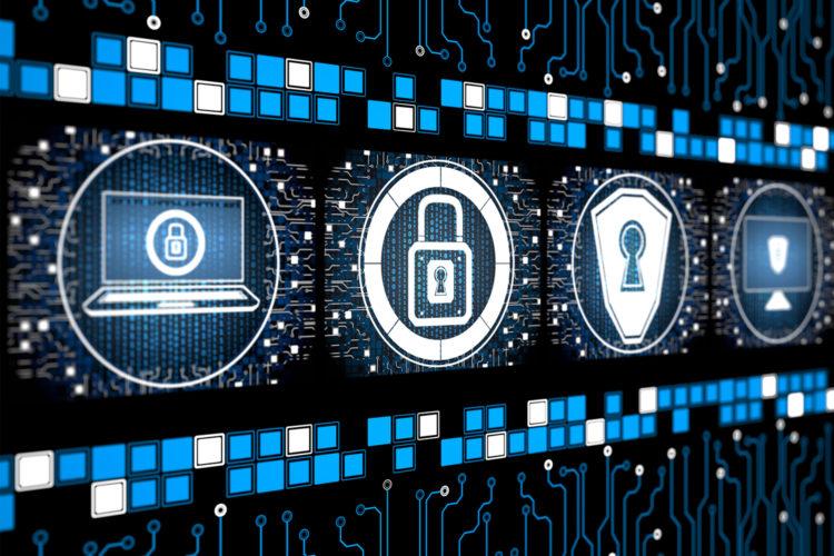 ciberseguridad, seguridad Microsoft