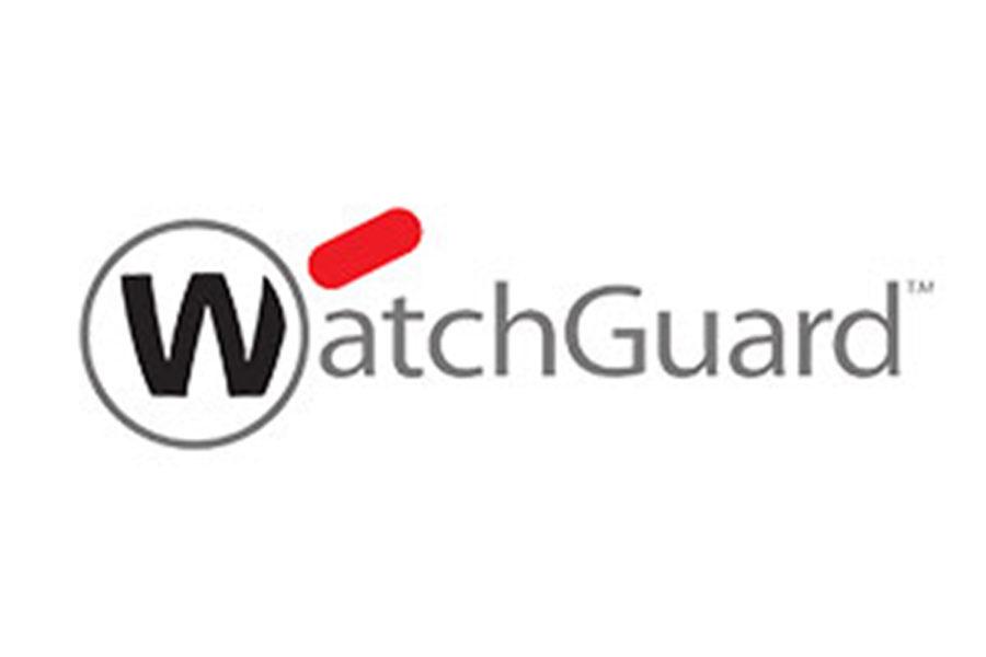 Watchguard.