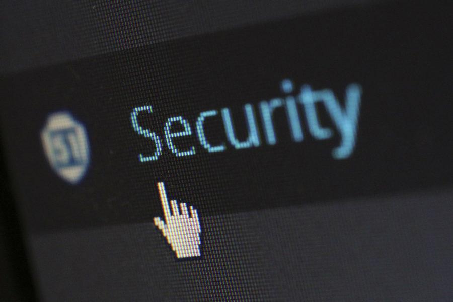 Seguridad, ciberseguridad, ataques DDoS, ciberataques, malware