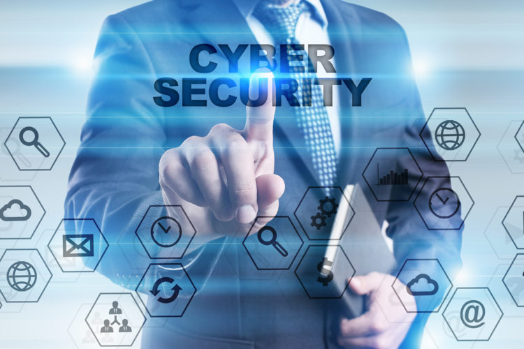 Ciberseguridad banca, seguridad