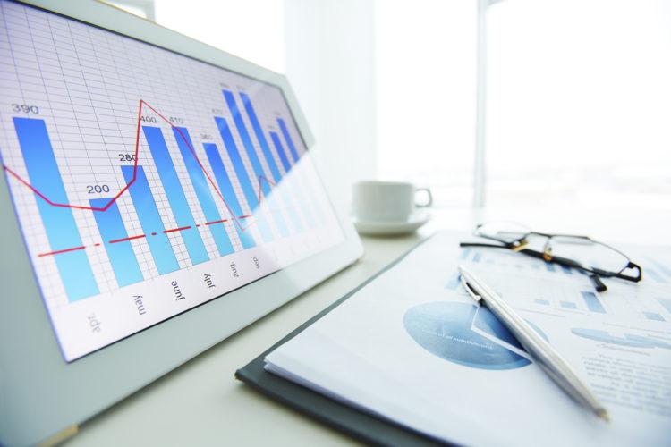 finanzas, contabilidad, sector financiero, banca