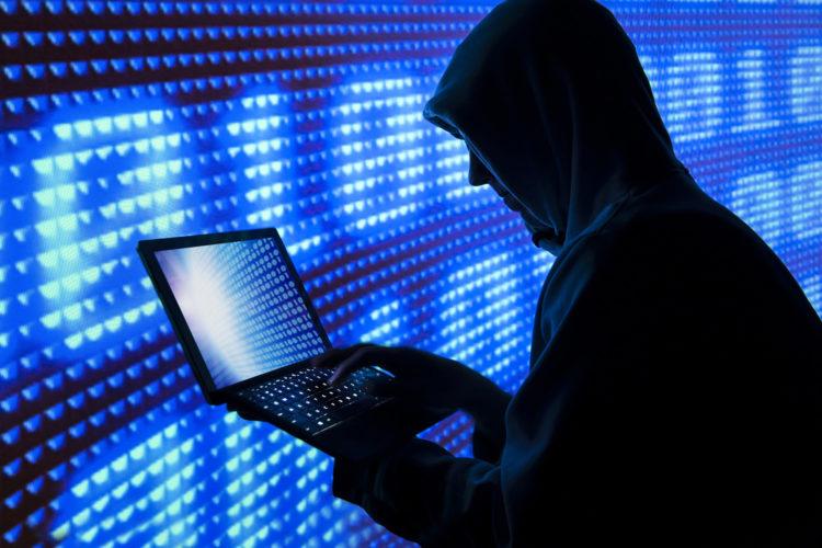 información sensaible, cibercrimen, cibercriminales