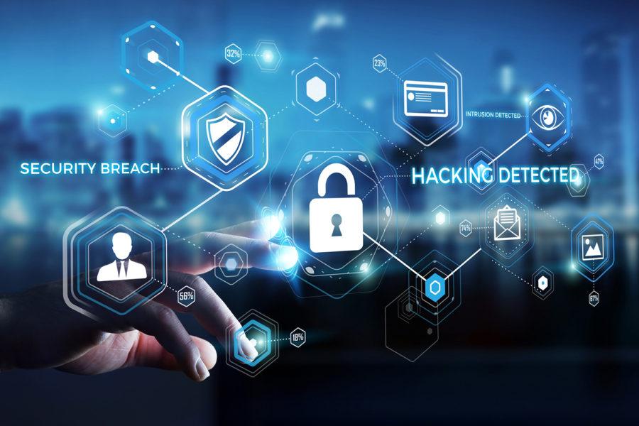 madurez ciberseguridad, gestión del riesgomadurez ciberseguridad, gestión del riesgo