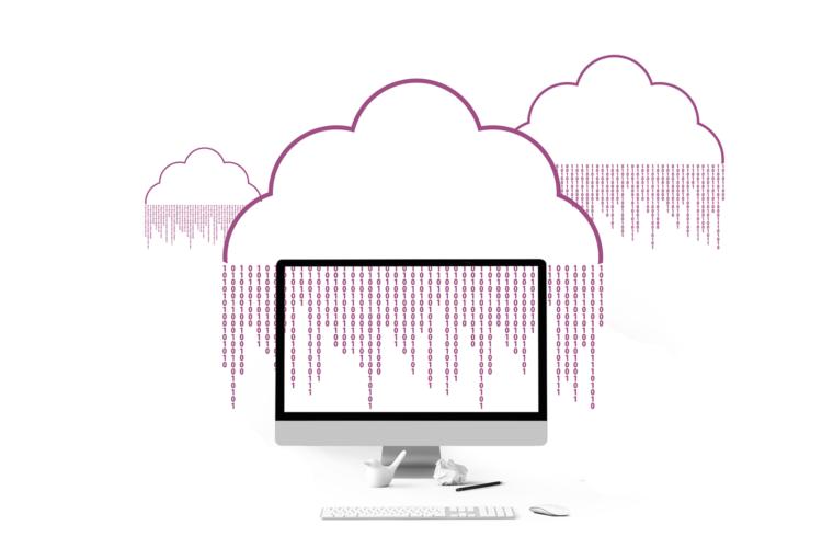 Análisis forense en cloud.