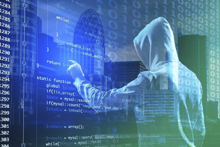 ciberataques, ataques DDoS, ciberseguridad