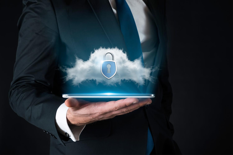 Ciberseguridad cloud, fundamental para proteger los activos