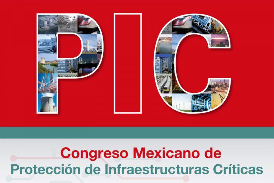 Congreso Mexicano PIC