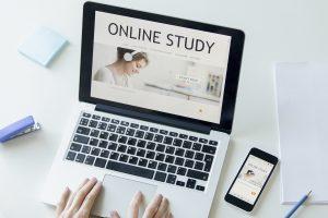 Curso online, Día Mundial de la Ciberseguridad