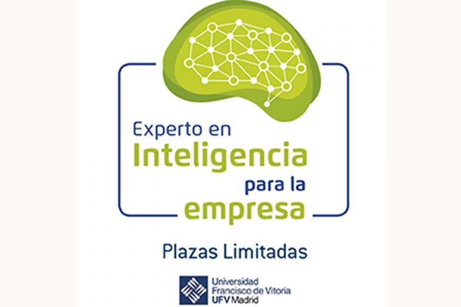 formación en Inteligencia