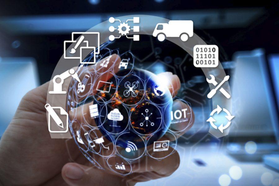 Internet de las Cosas, seguridad IoT