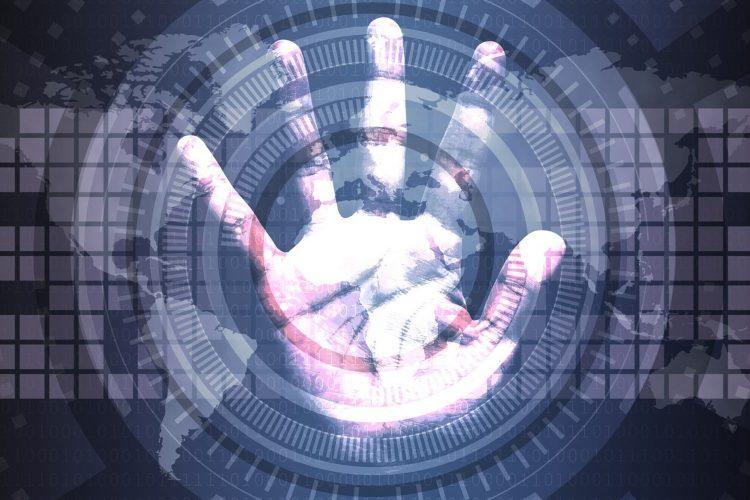 ciberseguridad cloud, ciberdelincuentes