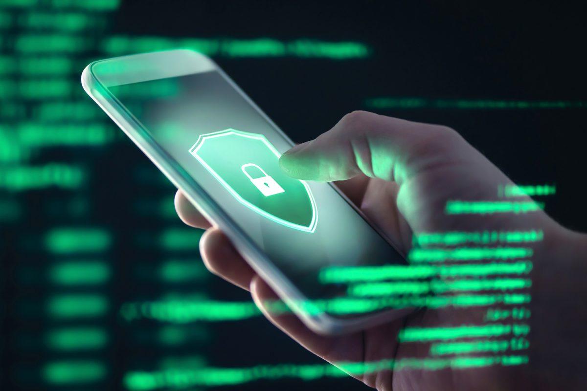 ¿El hastío y la soledad por la pandemia son el mayor riesgo de ciberseguridad en 2021?