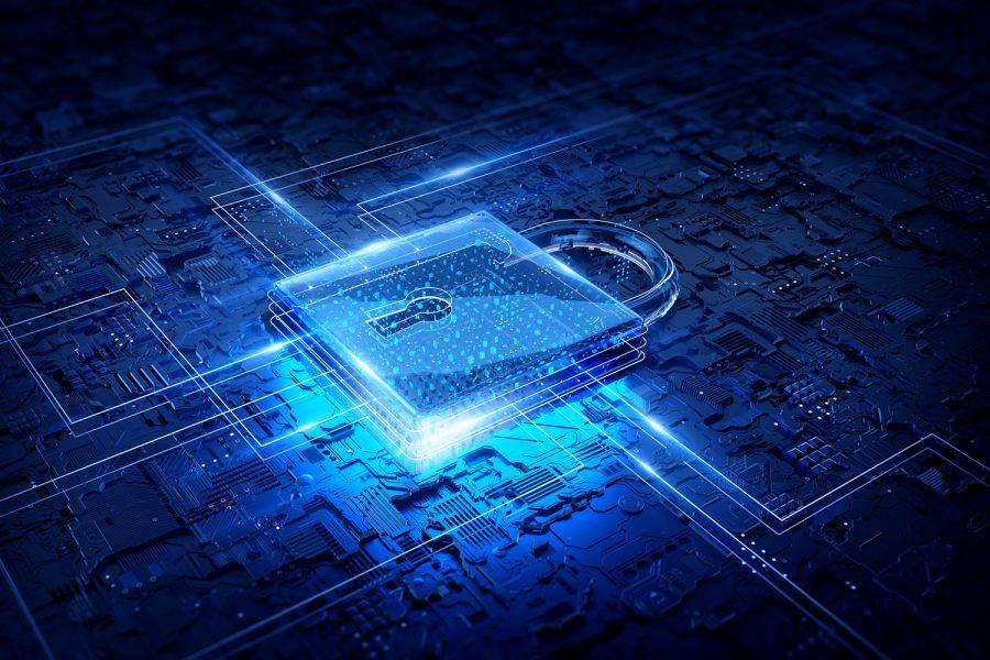 Estrategia de Ciberseguridad de la UE