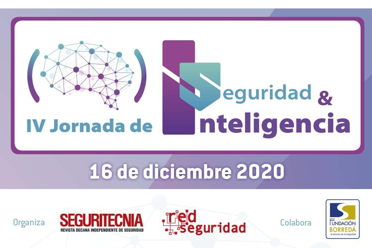 Jornada Inteligencia