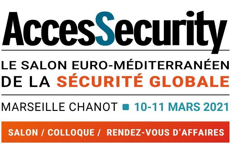 AccesSecurity
