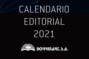 calendario editorial red seguridad 2021
