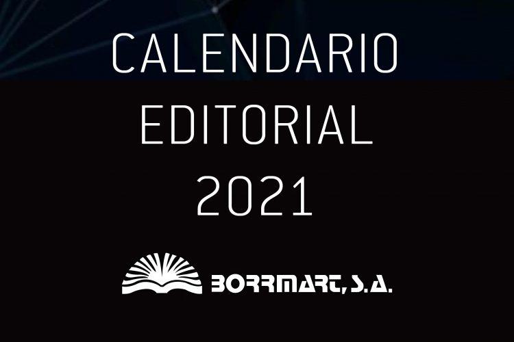 calendario editorial red seguridad 2021