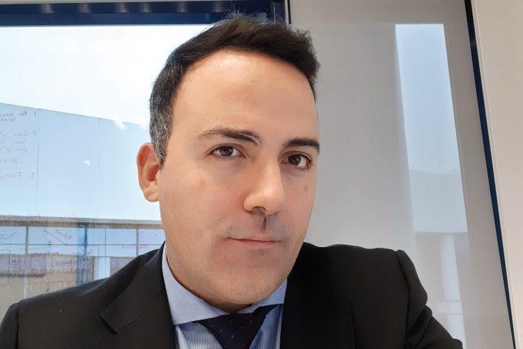 David Muñiz_Talgo