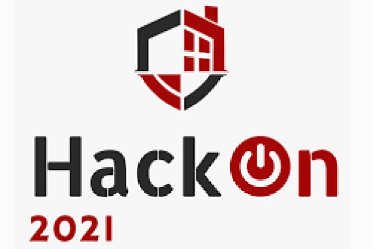 HackOn 2021