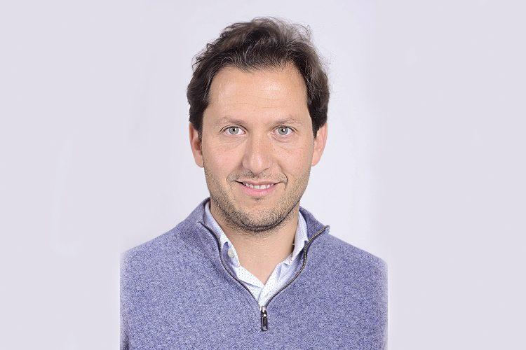 Eduardo Di Monte