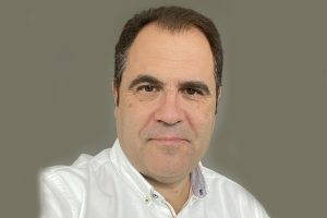 Fernando Lalanda Marcos_Devo