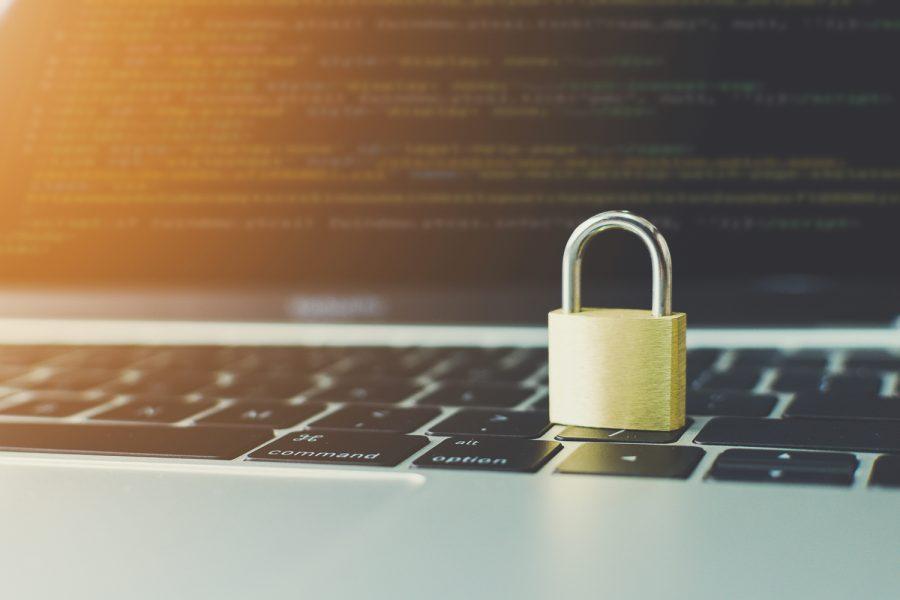 Infraestructuras críticas ciberseguridad.