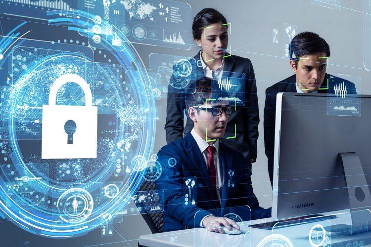 LINCE ciberseguridad