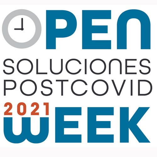 Logo Open Week_evento