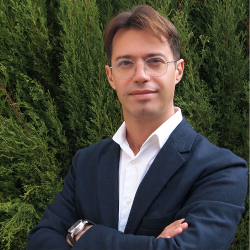 Alberto Pinedo_Microsoft