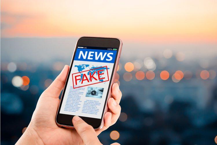 aumento desinformacion y fake news tras confinamiento