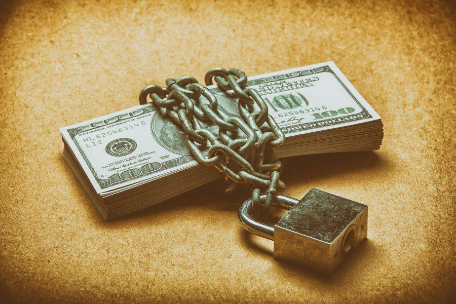 ciberseguridad financiera_estudio directivos Eset