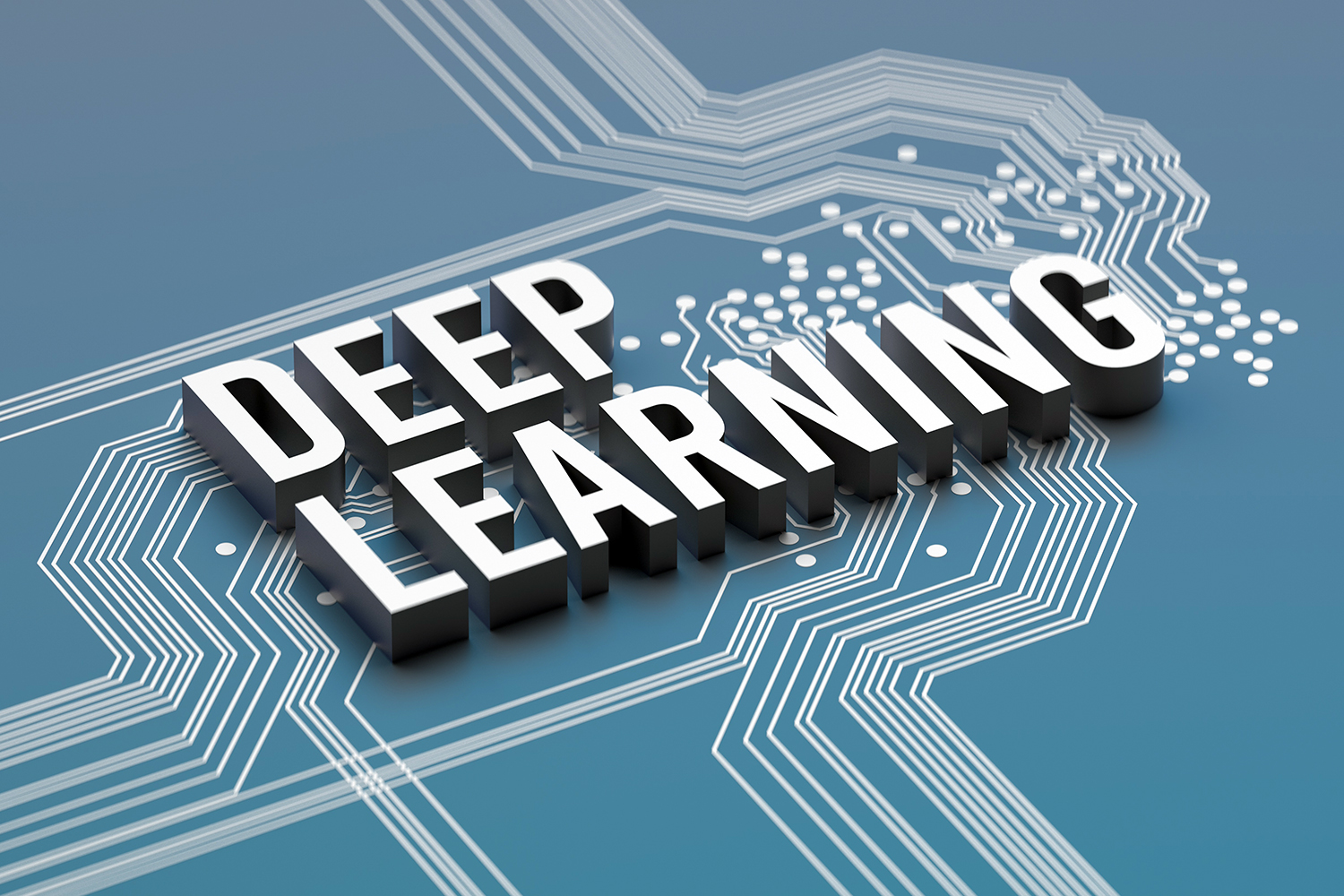 Deep Learning_ciberseguridad