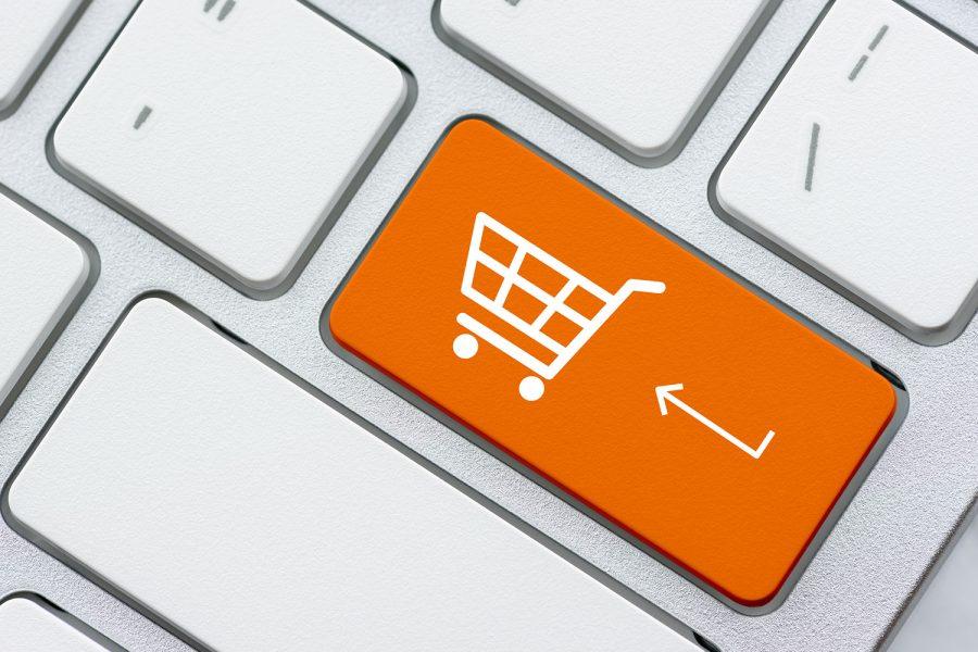 Día del Internet Seguro_compra online