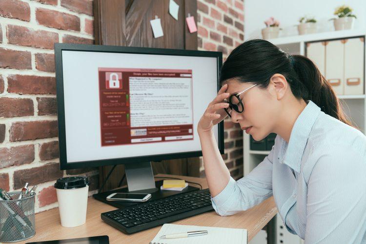 dia internet seguro ciberataque
