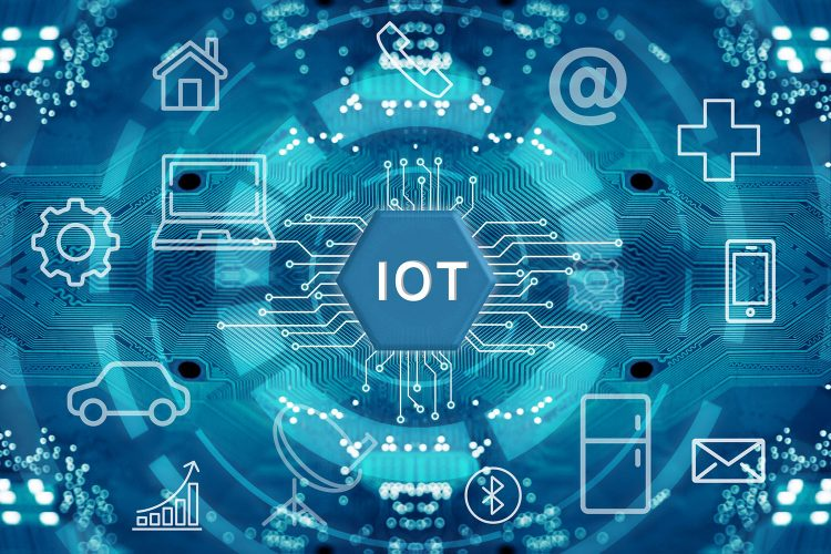 gateways IoT_Deloitte y CCI
