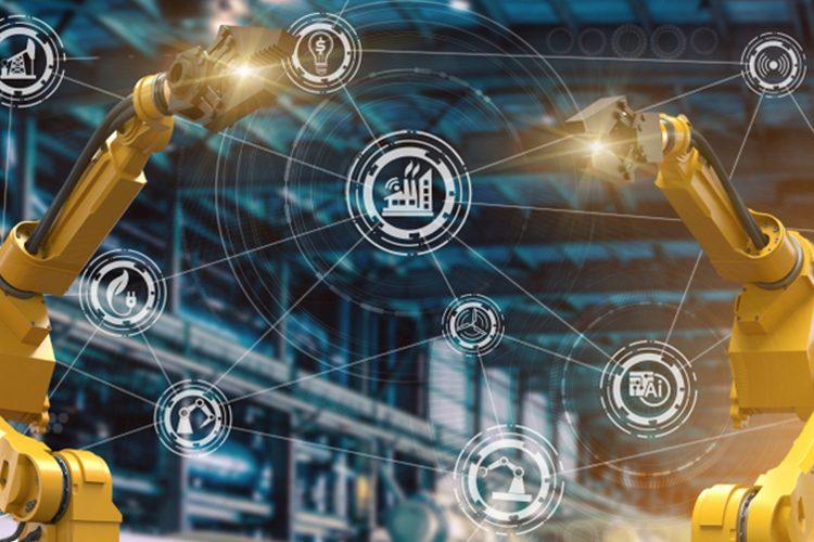 industria, ciberseguridad industrial