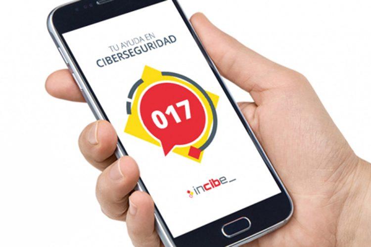 línea ayuda ciberseguridad 017_datos 2020