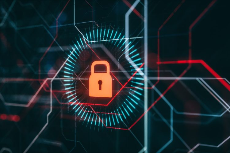 mercado ciberseguridad 2021