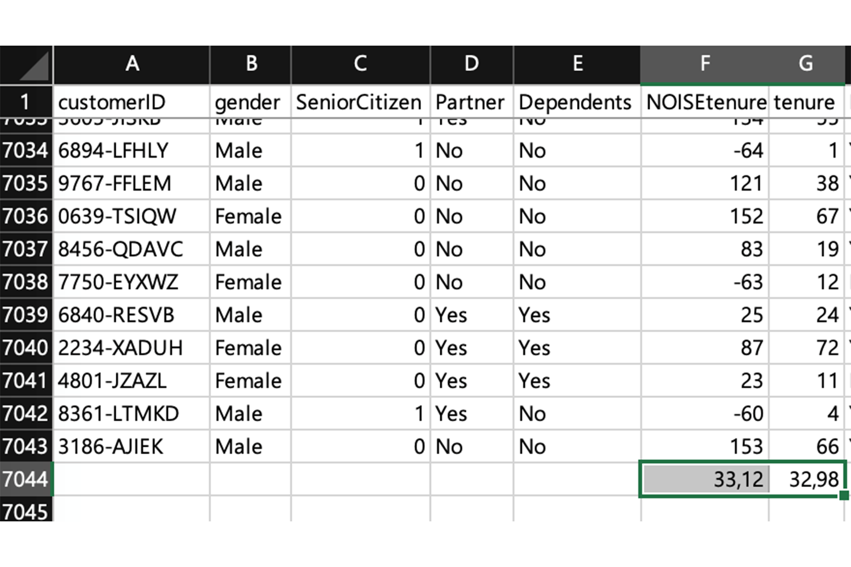privacidad diferencial_2
