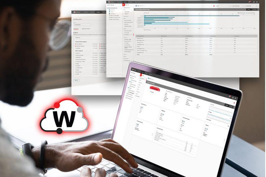 WatchGuard Cloud_ proveedores servicios gestionados