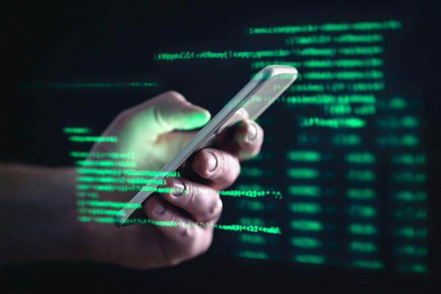 app maliciosas_ check point_ciberseguridad