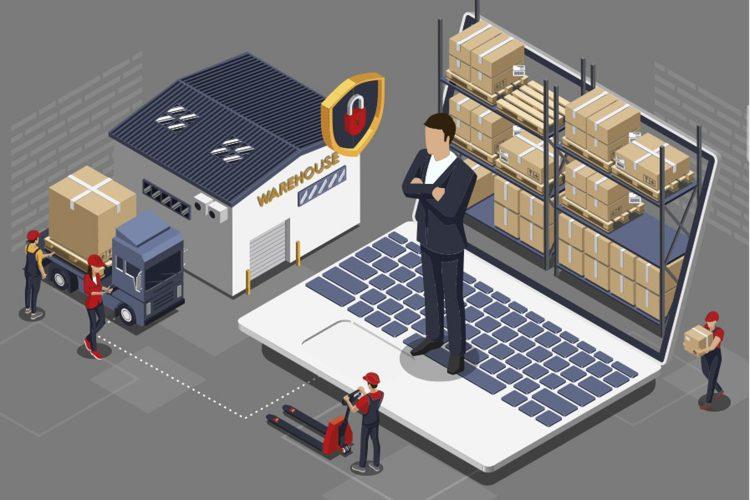 CCI_Ciberseguridad en la cadena de suministro de la digitalización industrial