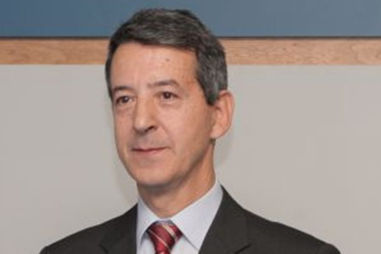 Constantino Méndez-Martínez, socio fundador de GH Crecemos